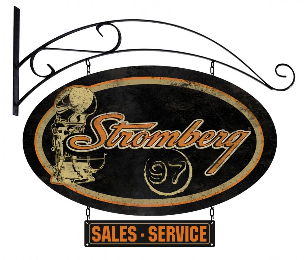 STRM007 - stromberg_DS_Flange_Hang_Oval
