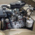 36 Ford motor