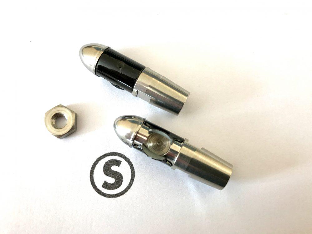 Stroberg clip 2