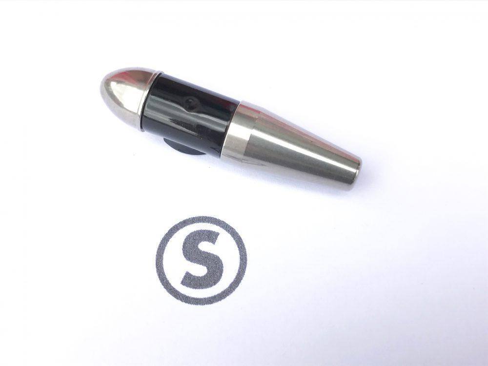 Stomberg clip 3