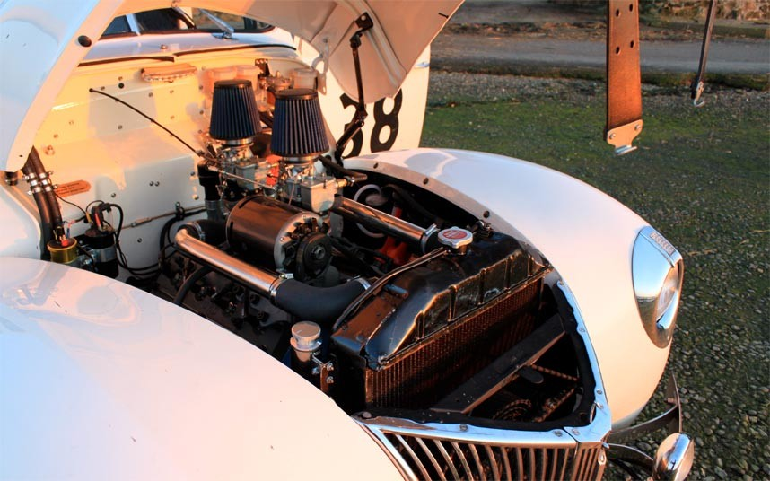 shiner-engine_2572253k